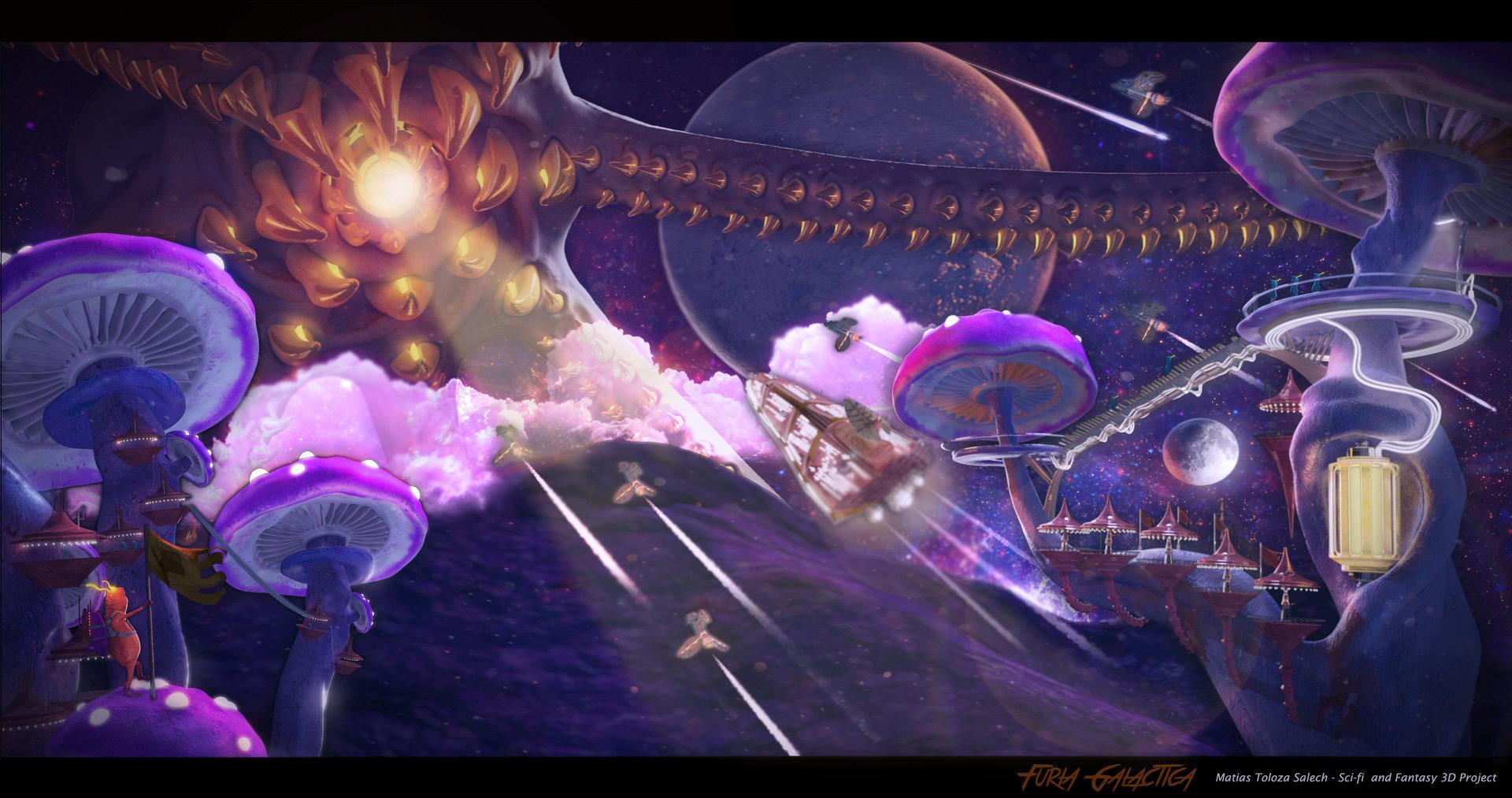 Matias toloza furia galactica1