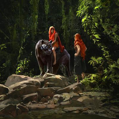 Sebastian kowoll lionmonkwebhigh