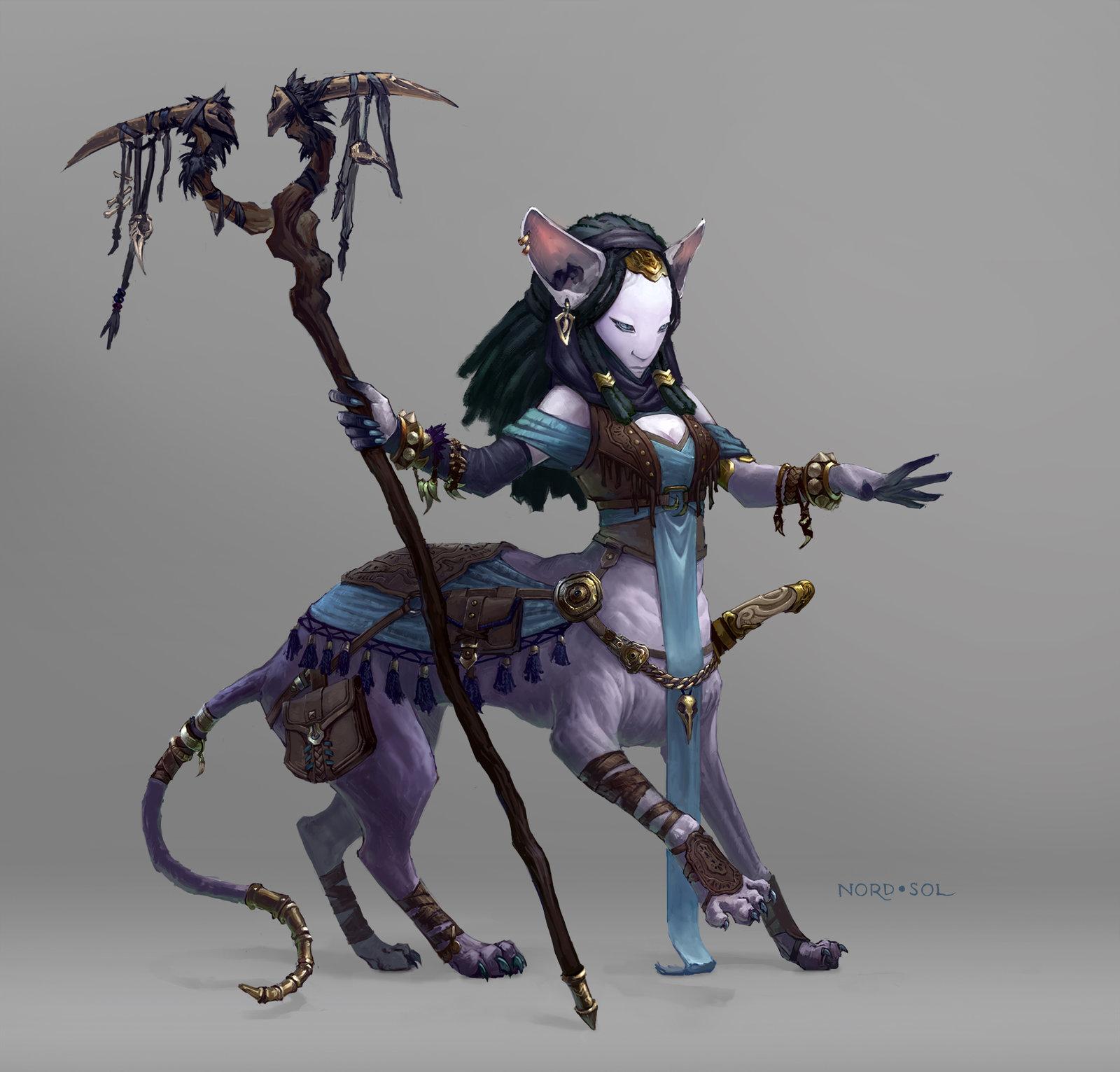 Cataur