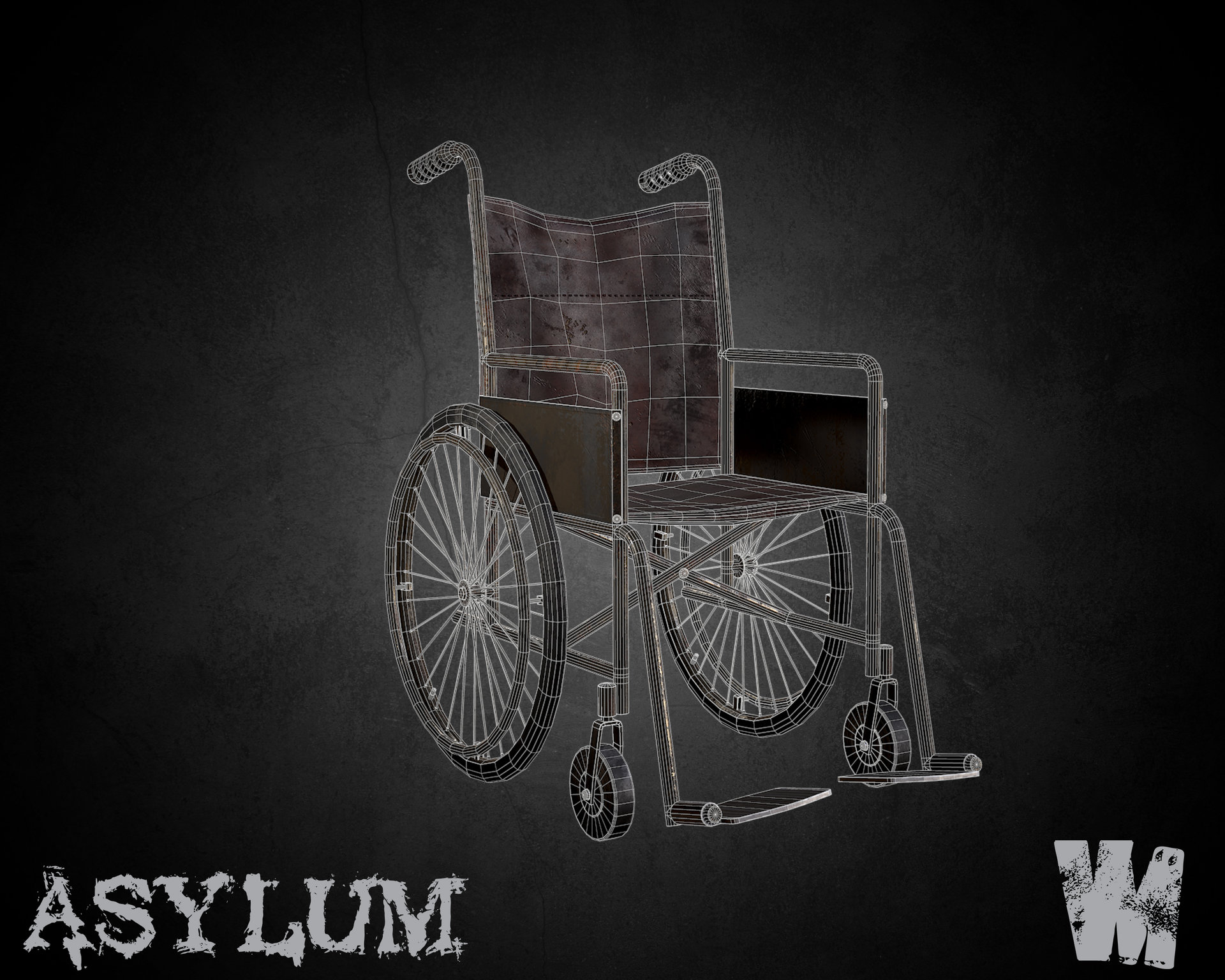 Vincent monfette wheelchair5