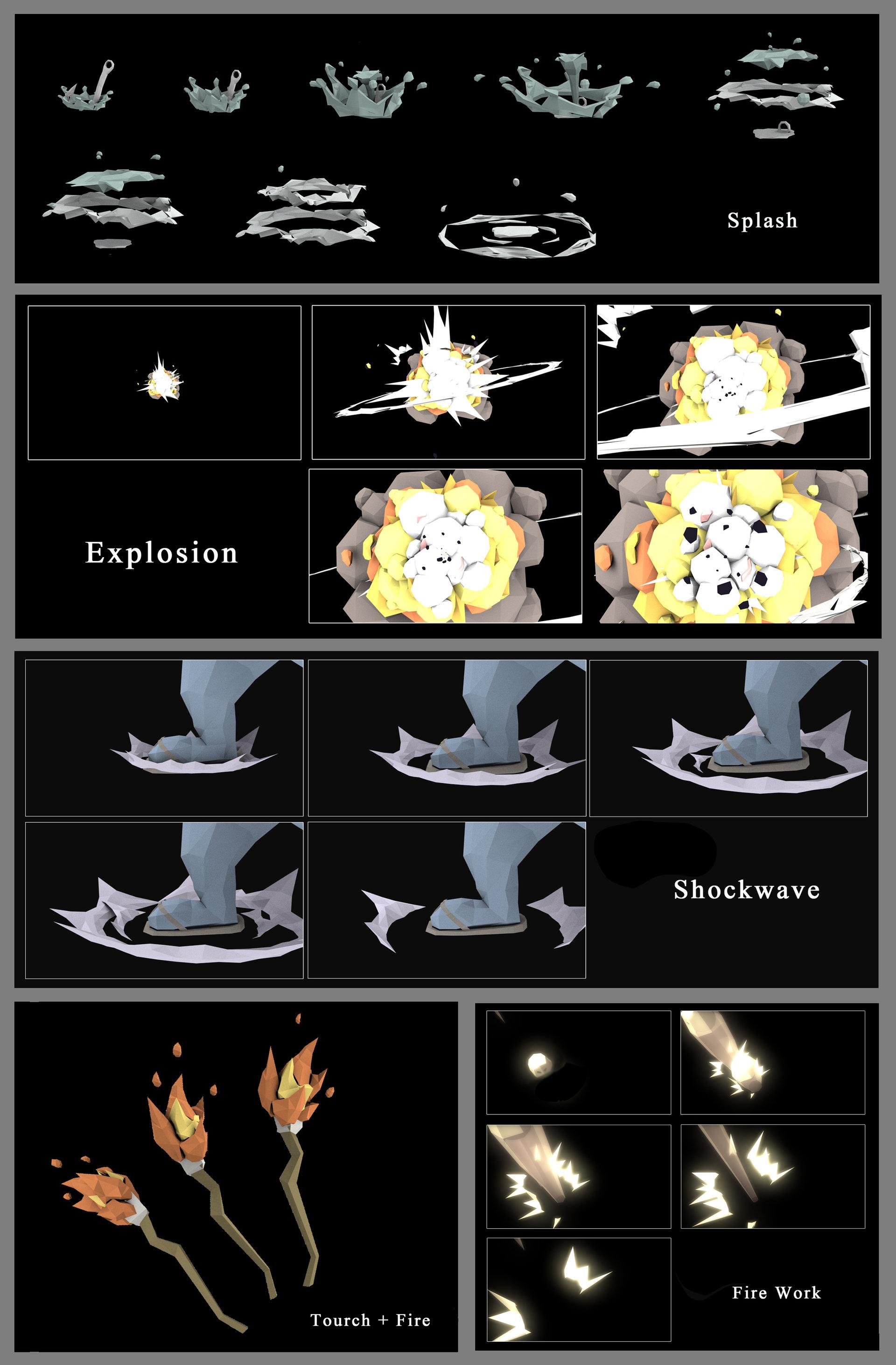 Leo ogawa lillrank effects