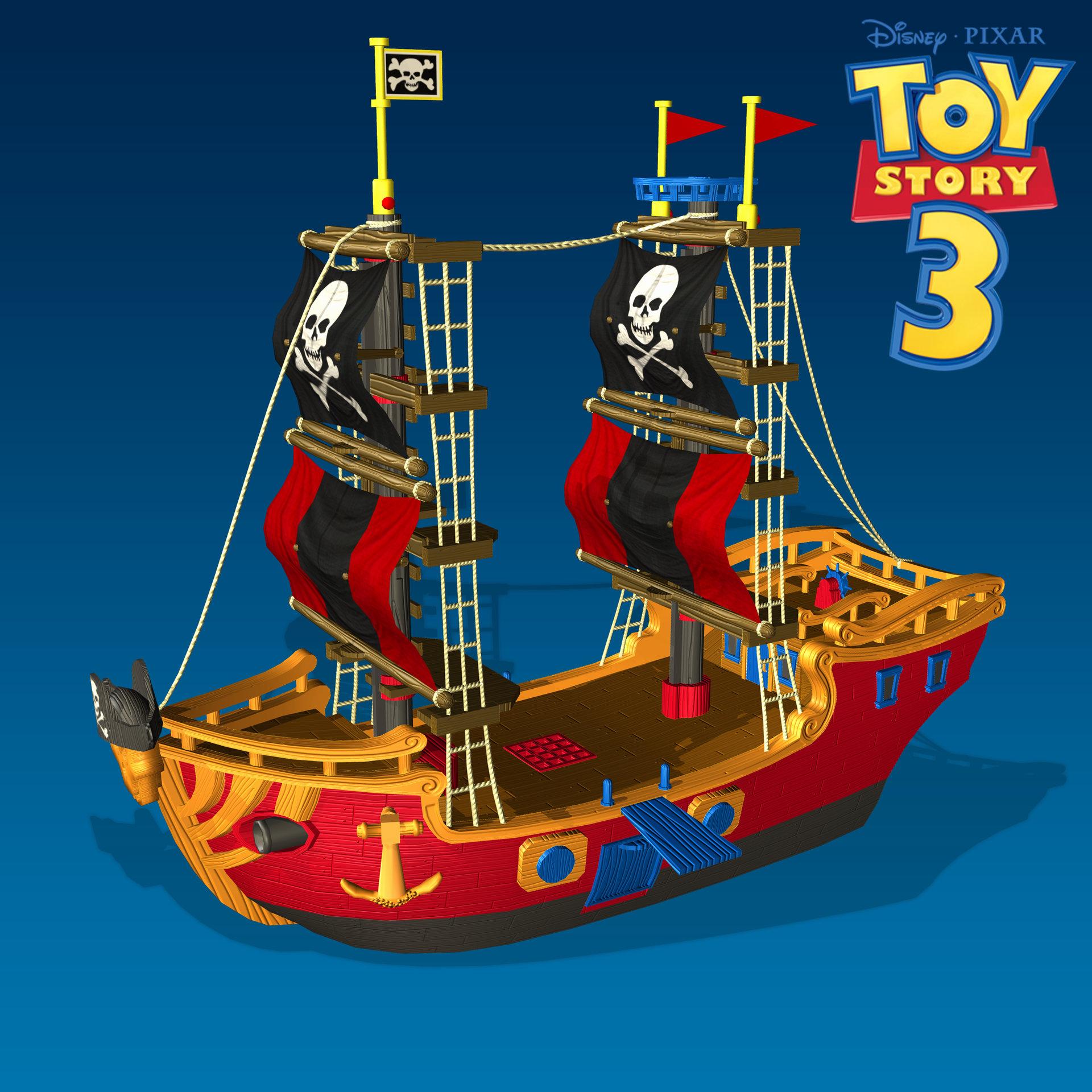B allen pirateship render2 lg