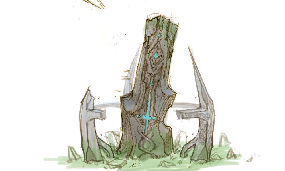 Seung chan lee bg treeoflife 5
