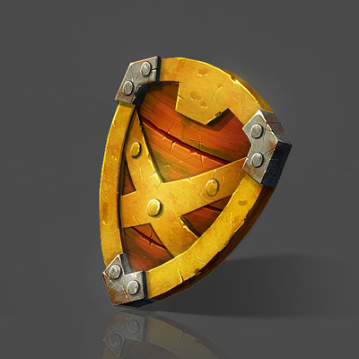Yana blyzniuk shield 03