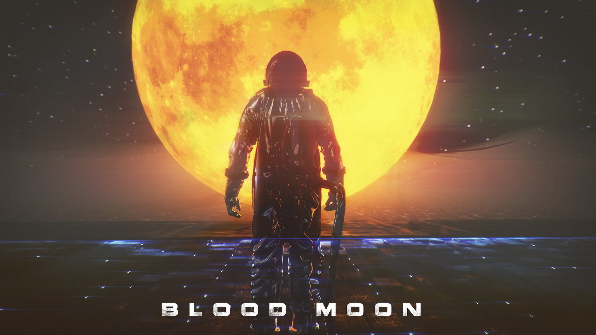 Kresimir jelusic blood moon ae 16x9 movie title
