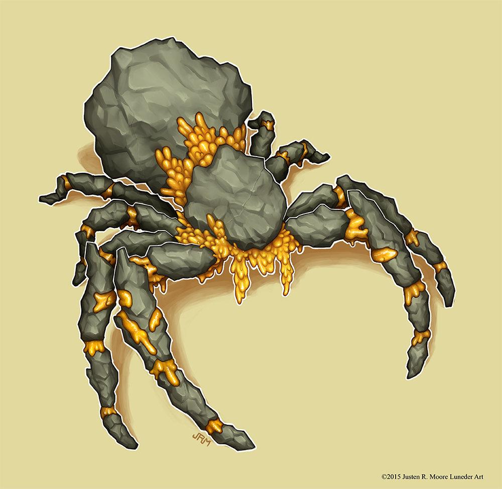 justen-moore-ooze-spider.jpg