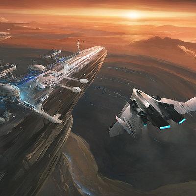 Dmitriy kuzin landing3 1080