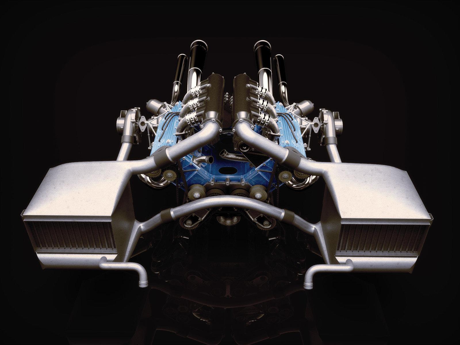 Vojtech lacina engine cam2