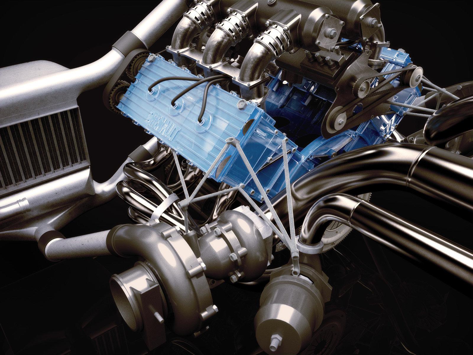 Vojtech lacina engine cam4