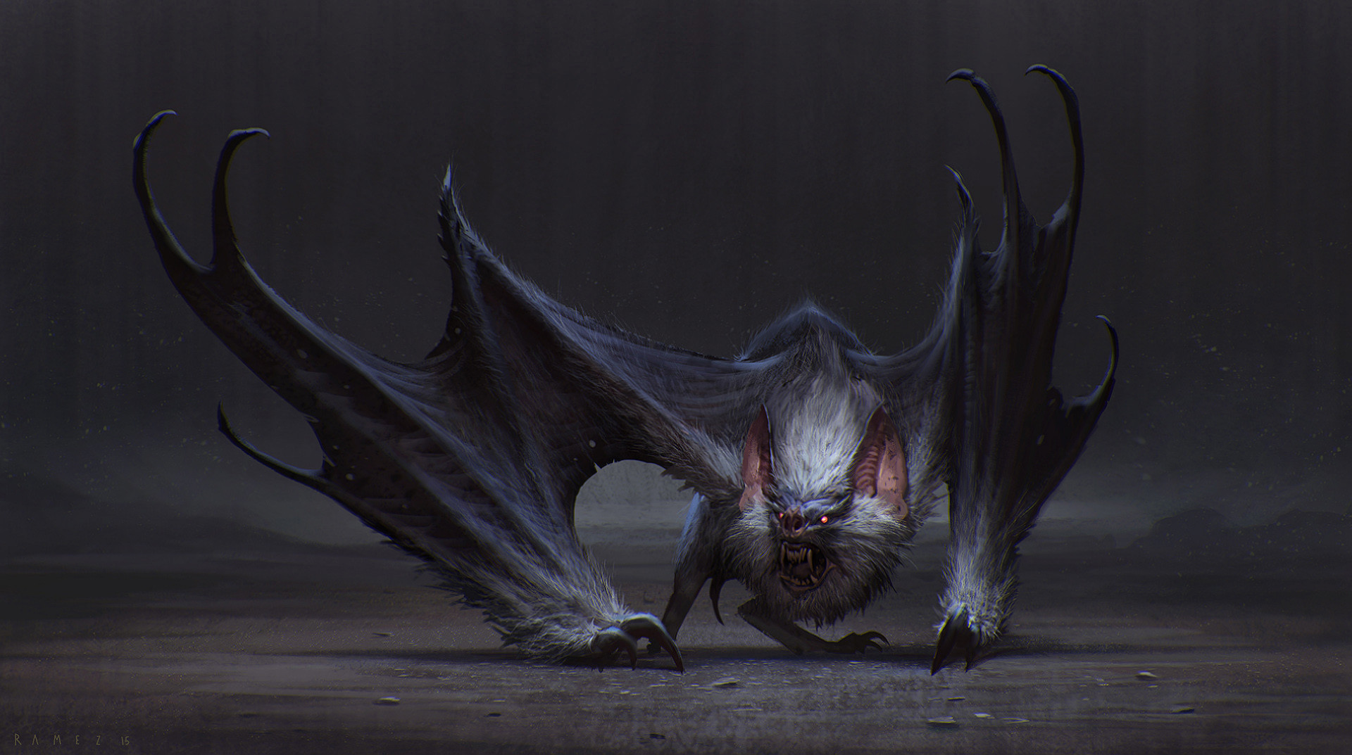 https://cdnb.artstation.com/p/assets/images/images/001/305/255/large/saeed-ramez-bat-final2.jpg?1444049871