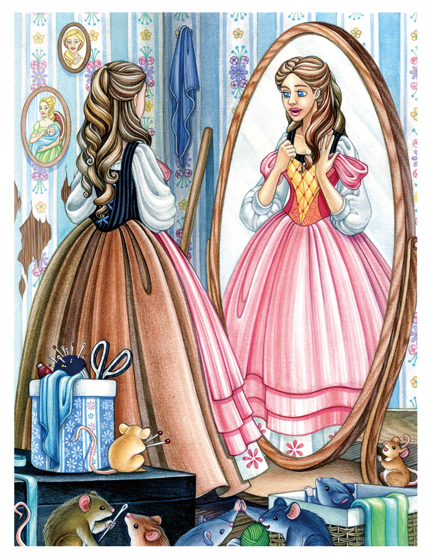 cinderella by tanith lee Baby cinderella by tanith lee name meanings 104 84010 089/853218 1-10-2017 the talking animal trope as used in popular culture many cartoons have them some animation companies have made their entire core casts out of them famous.
