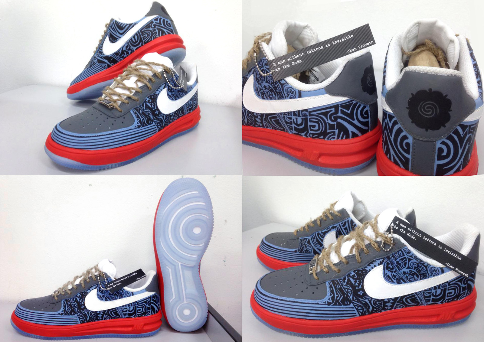 http://masses.com.my/2014/12/af1theory-contest-entries/