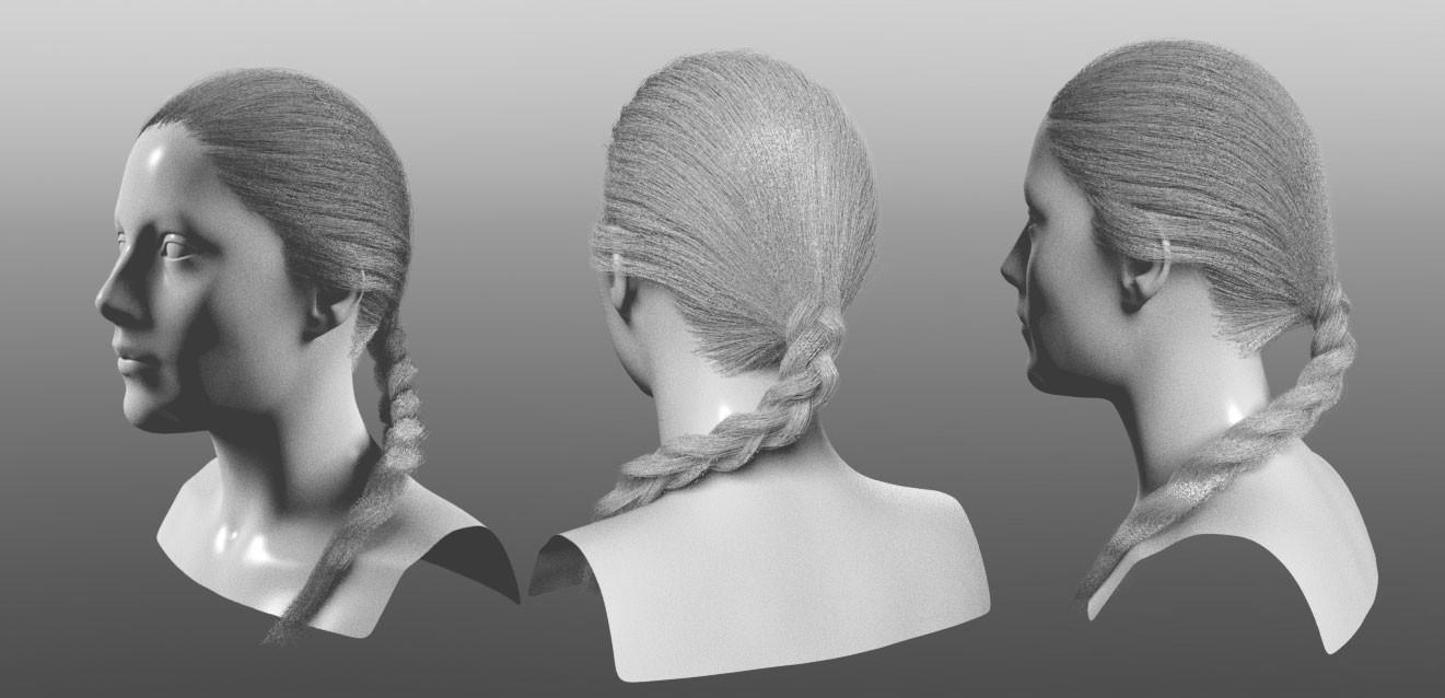 Zoltan korcsok 10 hair style 1