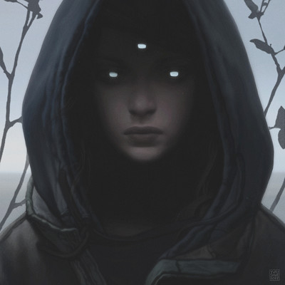 Yuri shwedoff eye2 twst