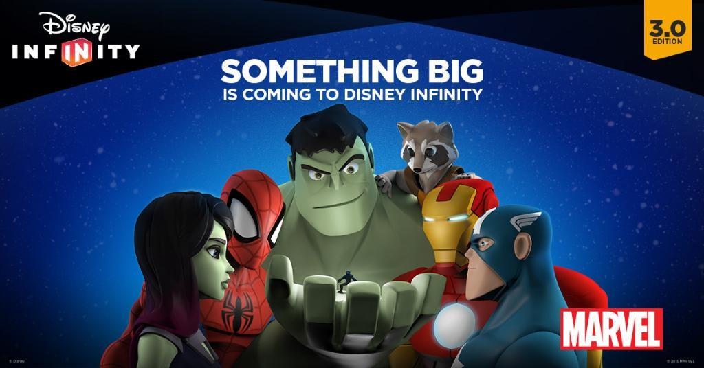 Hulk modeled by IJacobs/ BAllen / IMatar Captain America modeled by BAllen / IMatar