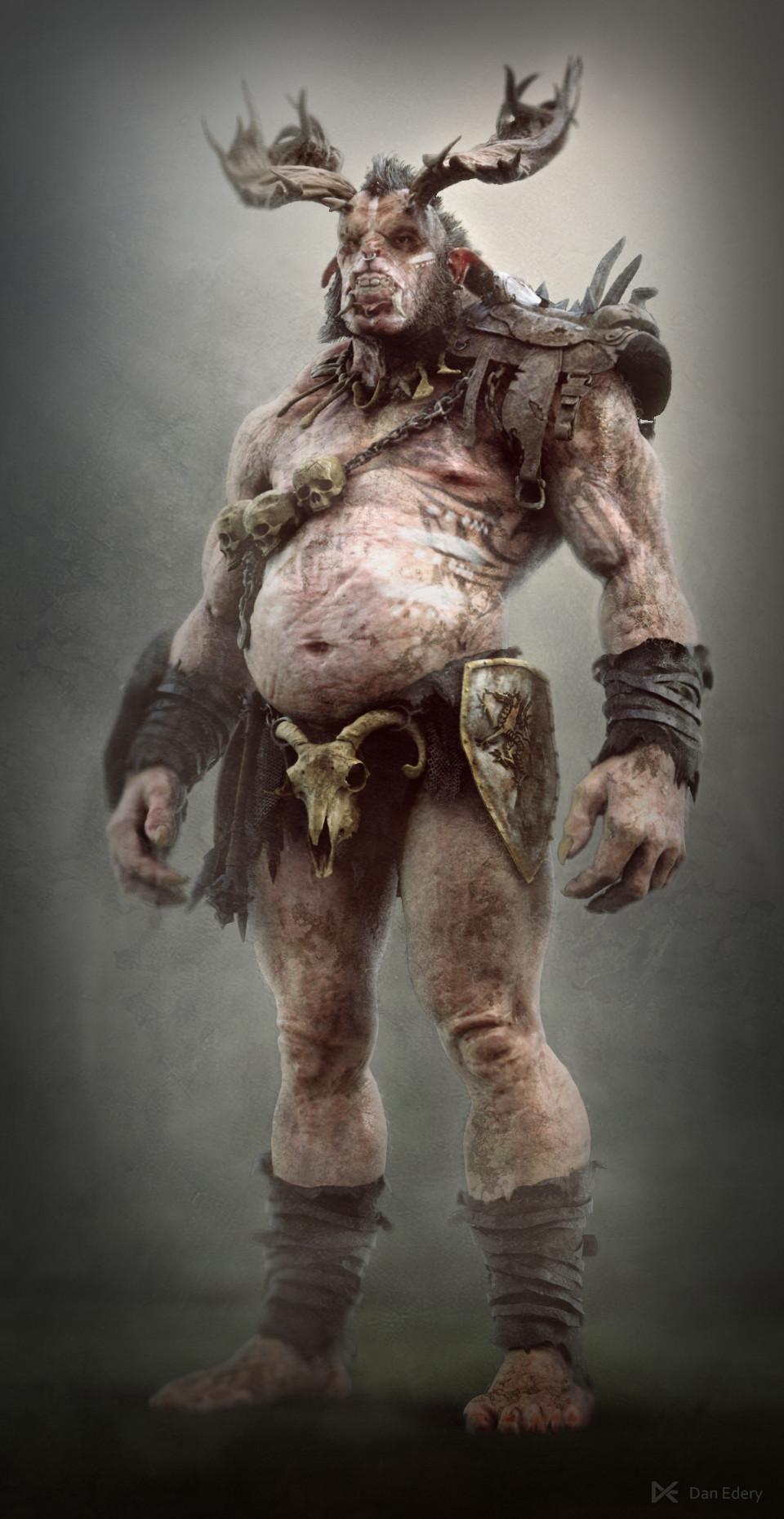 Daniel edery troll comp v02 03