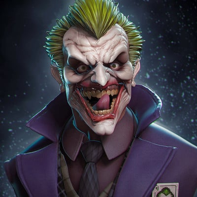 Andy chin joker2 test jpg version