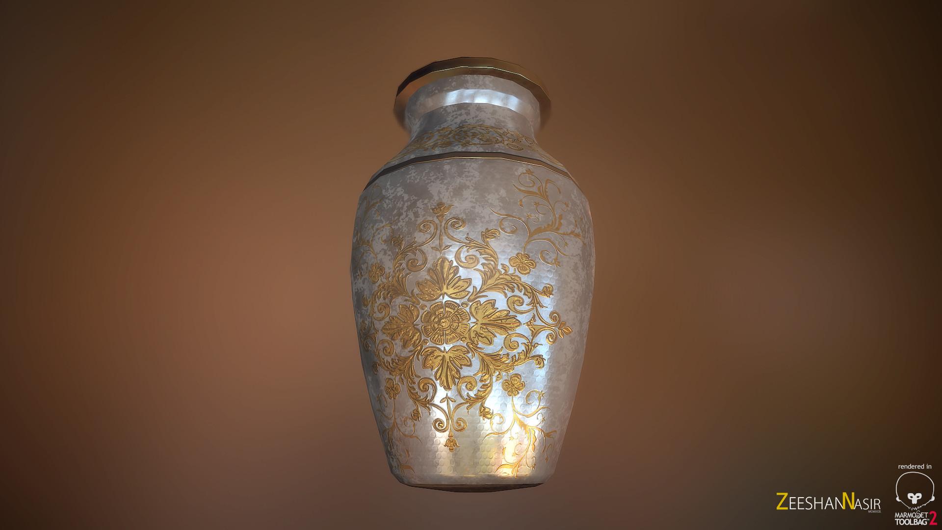Zeeshan nasir urn 013