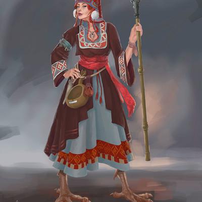 Anna soldatova slavicwitch soldatova anna