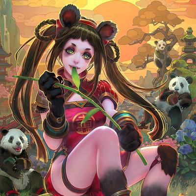 Yu han chen 35advl