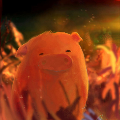 Tsukuyomiin edit pig v2 01 20130120 5 02