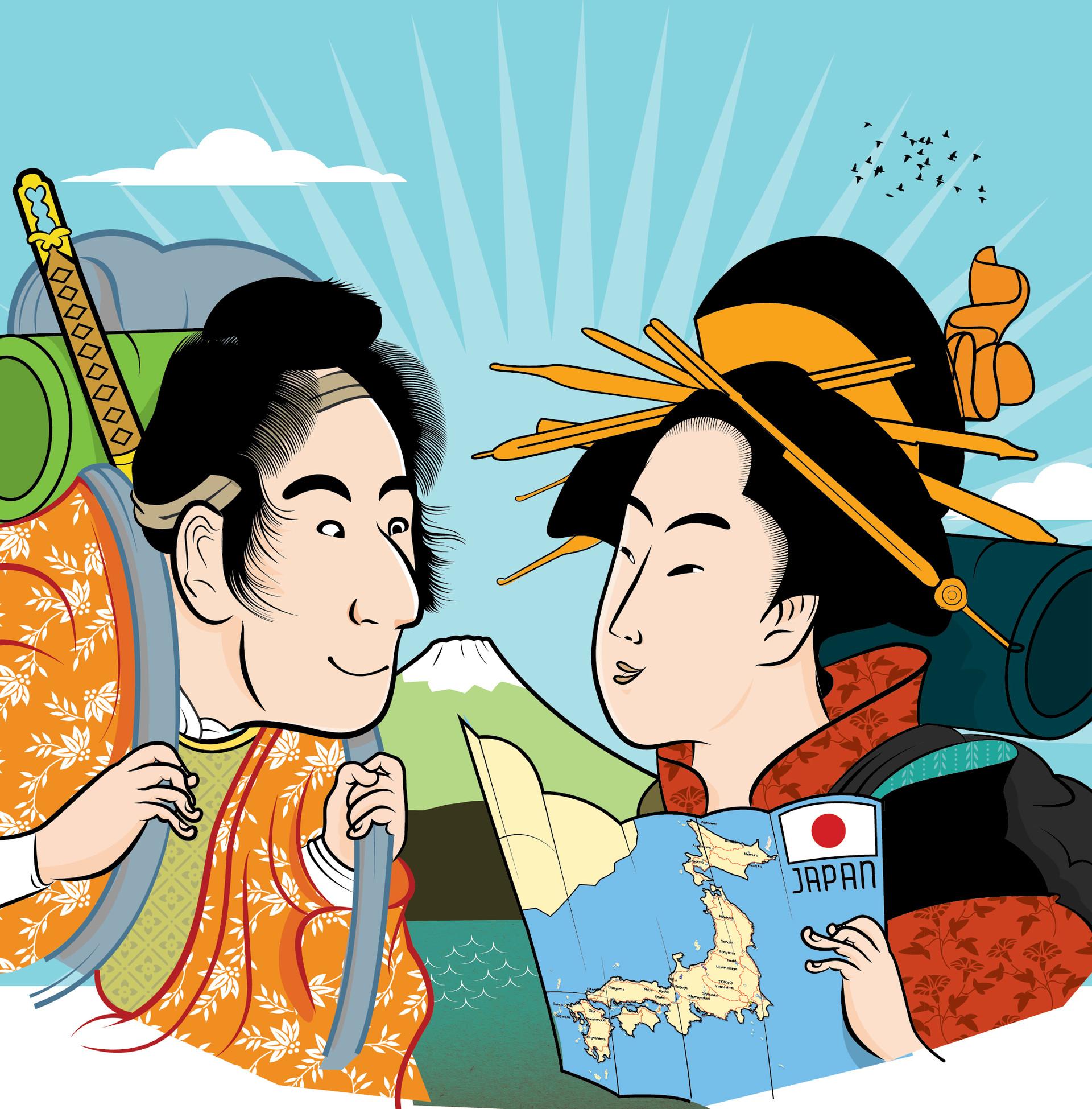 Marco baccioli fukuoka illustration v2 01