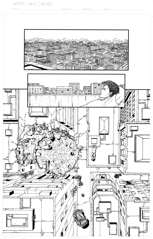 Gustavo melo previa pagina 01
