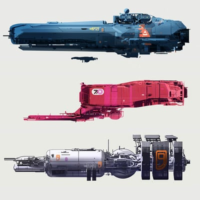 Sparth sparth spaceship sheet final small2