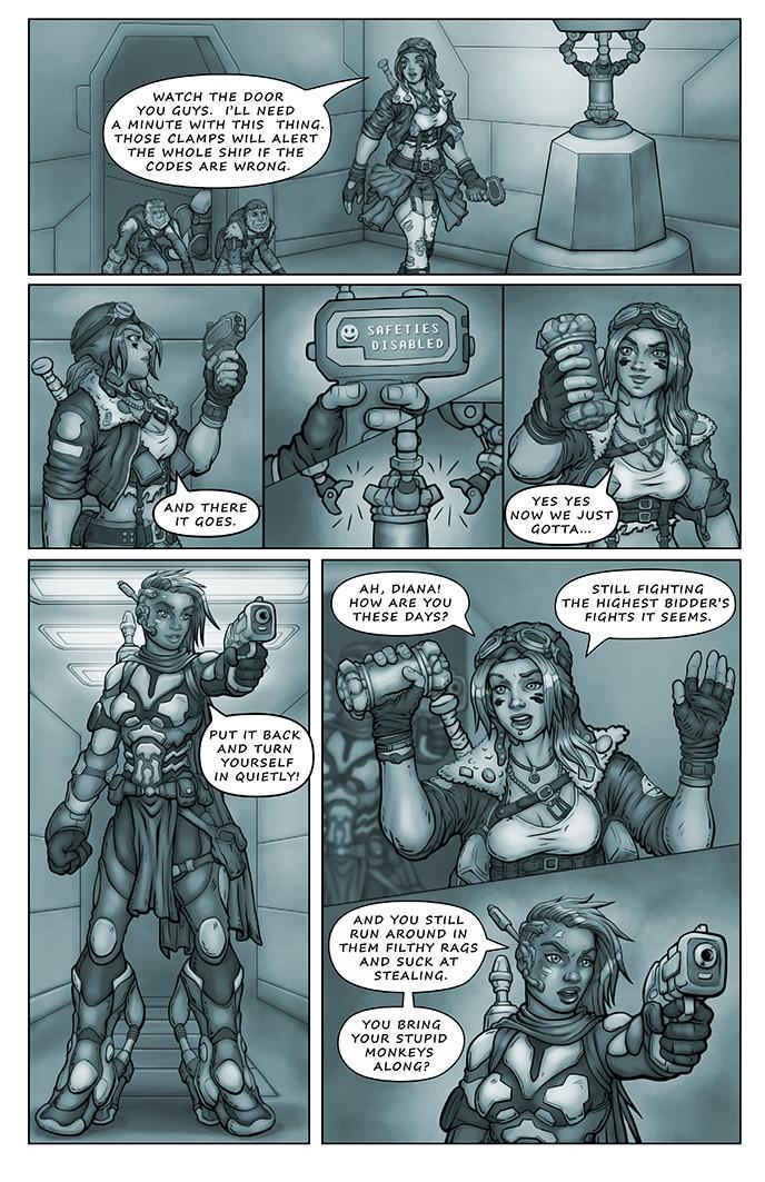 Hector moran bettycomicpage 3