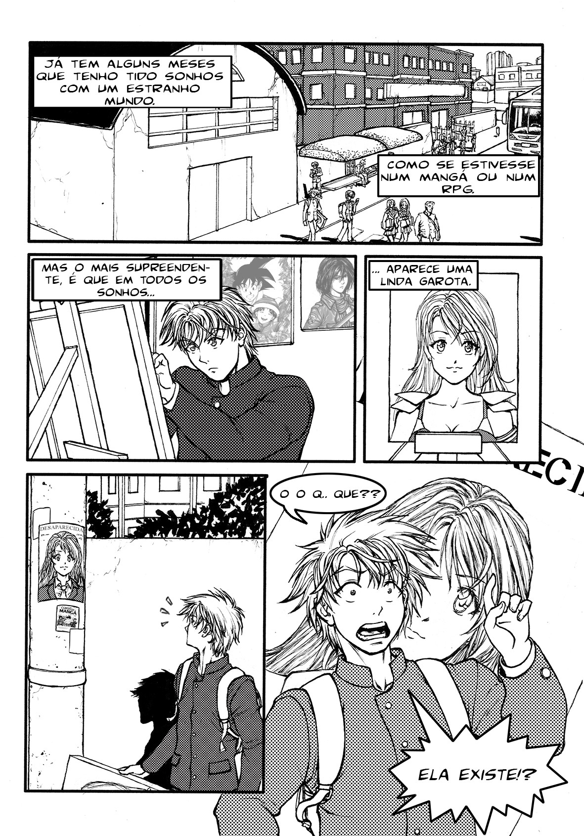 Gustavo melo pagina 02