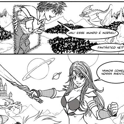 Gustavo melo pagina 04