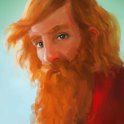 Piotr kolodziejczyk red dwarfx