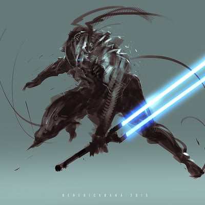 Benedick bana swords final2