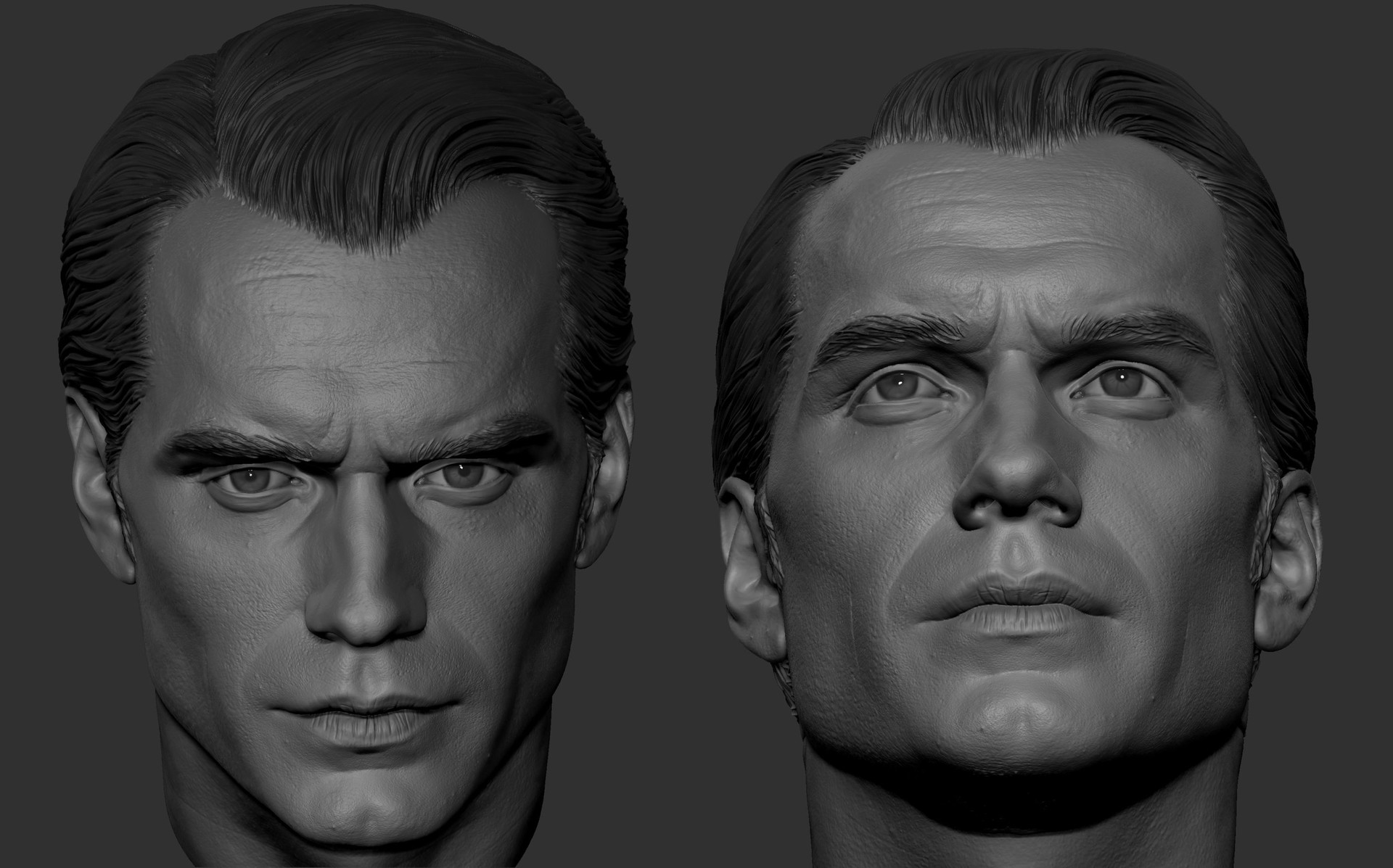 zbrush screen grab-02
