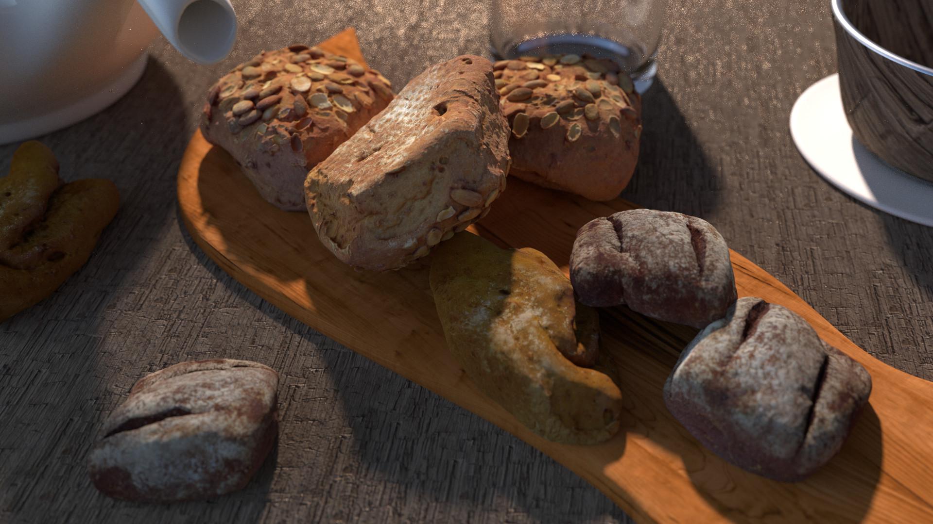 Sieben corgie bread 04