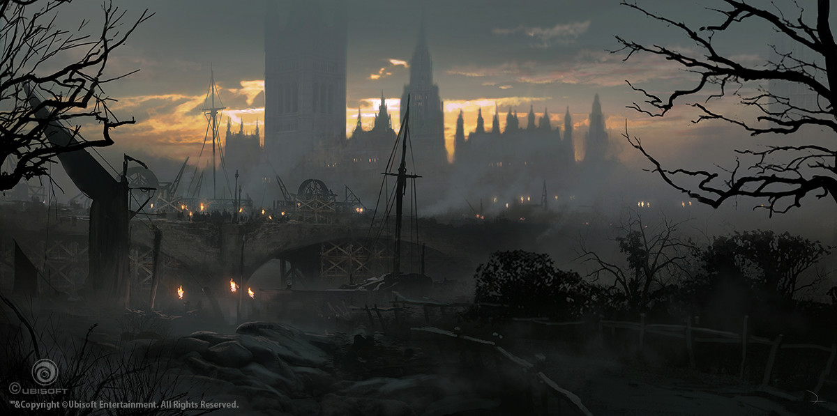 Martin deschambault ac syndicate 05 mdeschambault