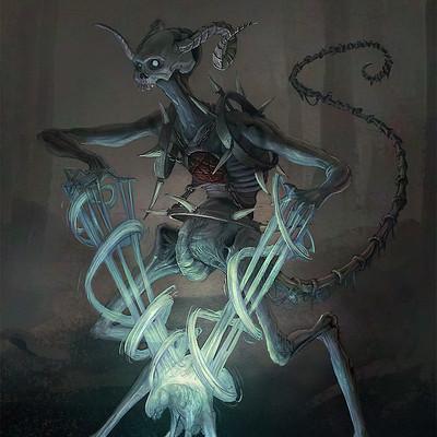 Dirk wachsmuth necromancer fin 4web