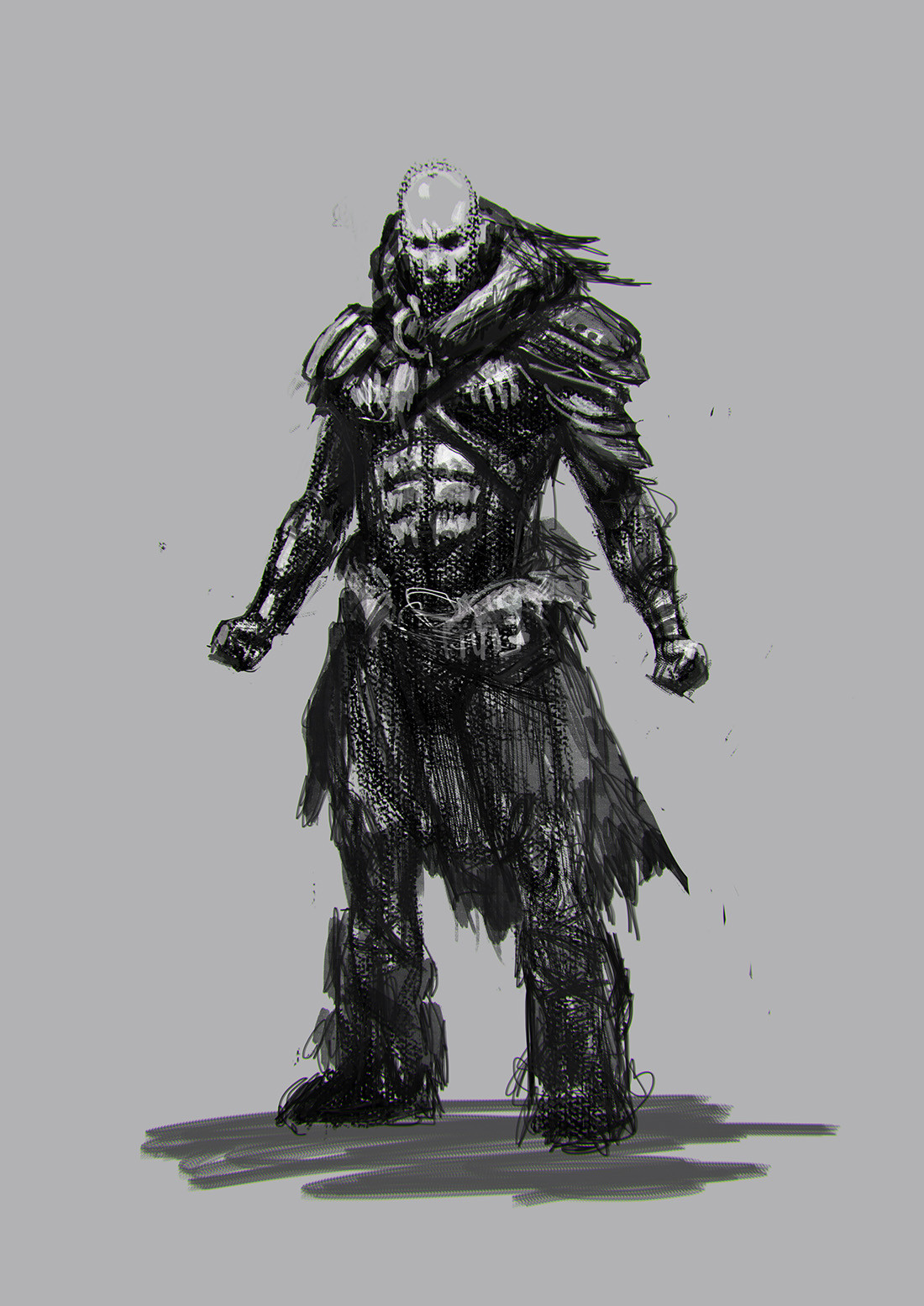 Andrei riabovitchev kaulder armor clothing v001 001