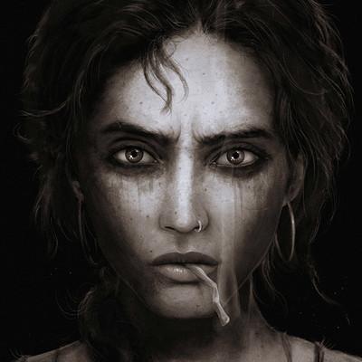 Adnan ali nasreen