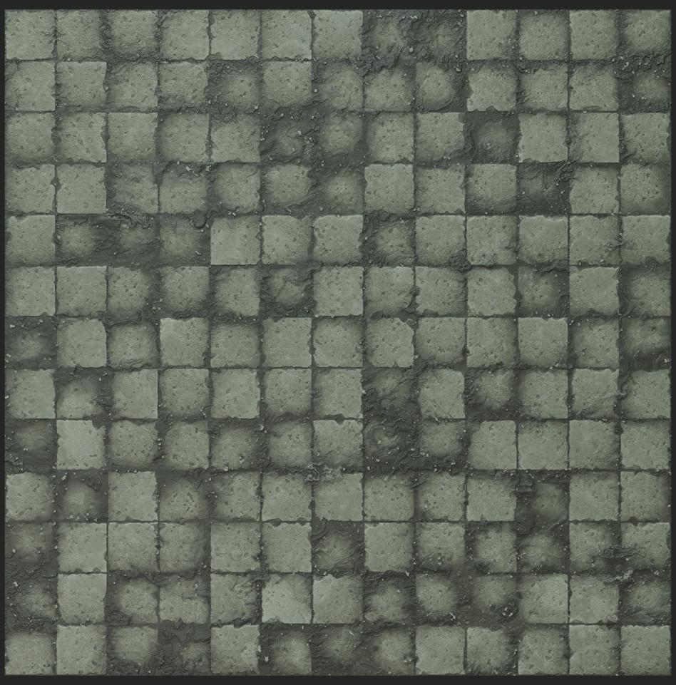 Amy payne concrete tile var 02