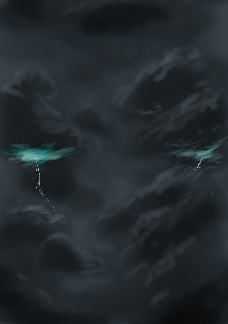 William calleja storm wip step5 background