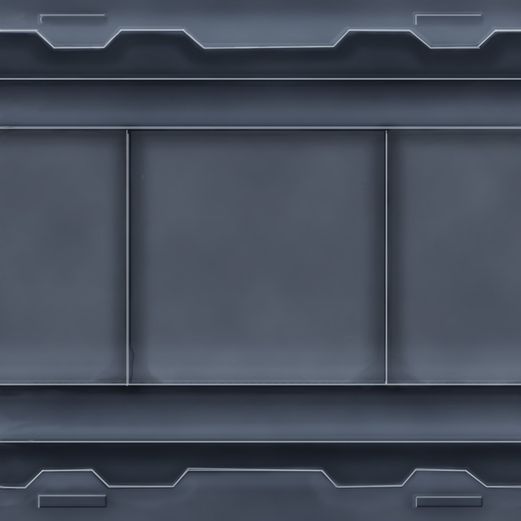 sci fi wall texture. Scroll To See More Sci Fi Wall Texture A