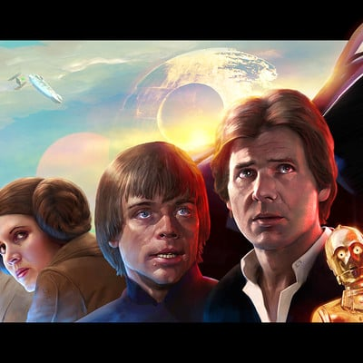 Andrew hunt star wars final lo res