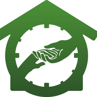 Elisabeth kringe domicura logo horizontal
