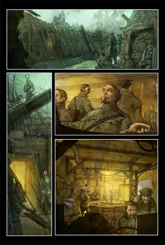 Kinsun loh page9