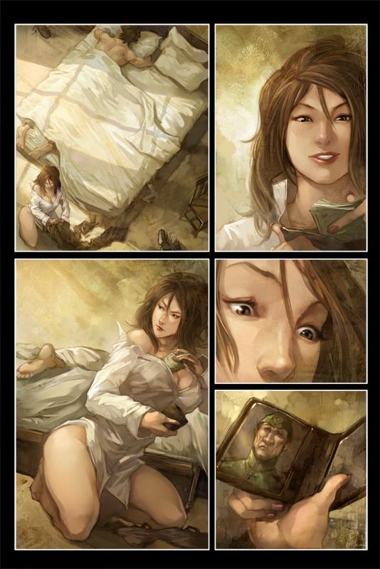 Kinsun loh page18