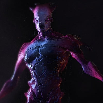 Adnan ali alien concept3