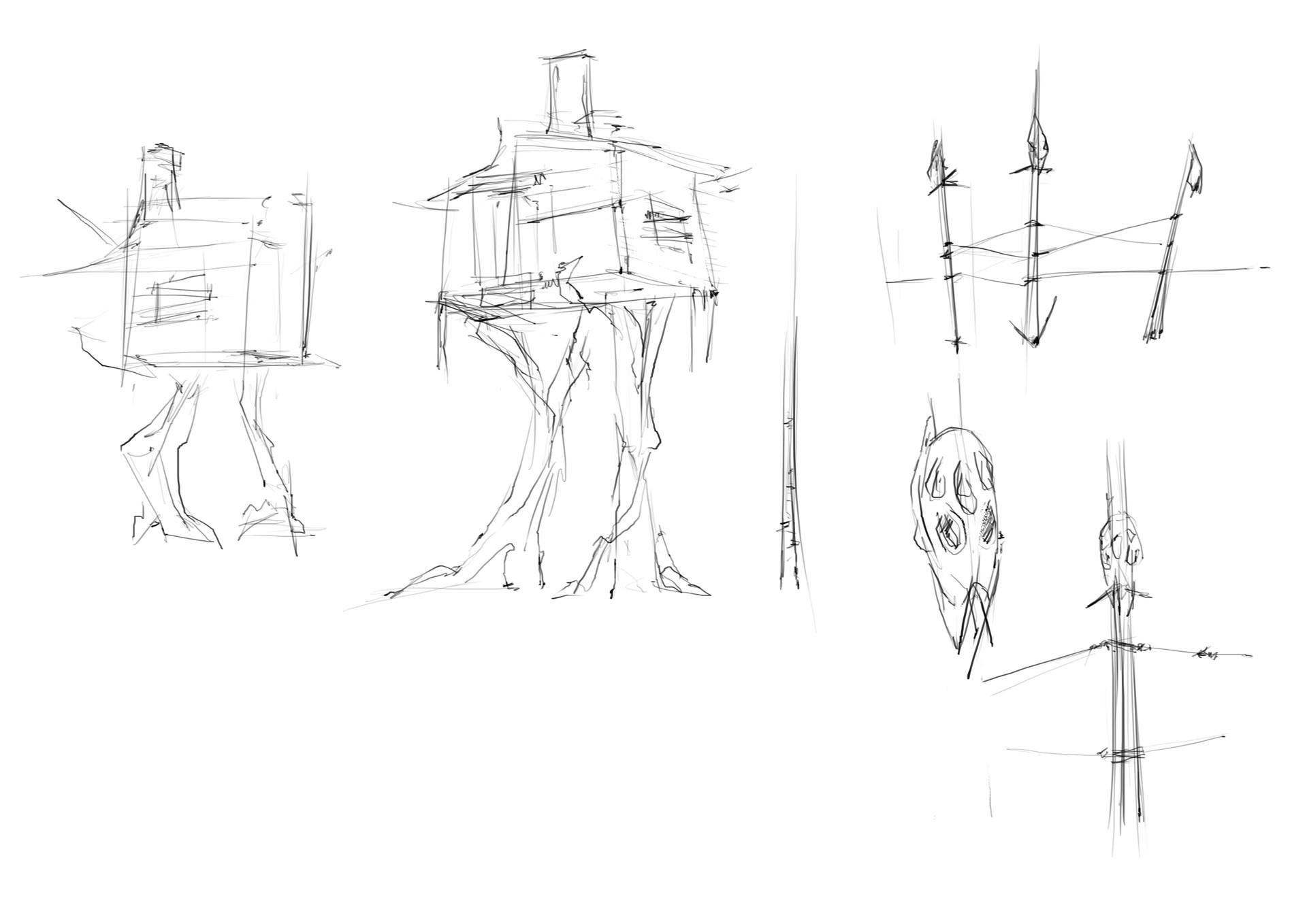 Eyal degabli xtra 01 sketches