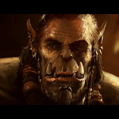 Omer tunc orc copy