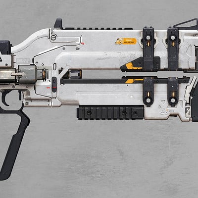 Vadim sverdlov rail revolver concept 02 clean